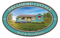 Dreambird Cottage B&B